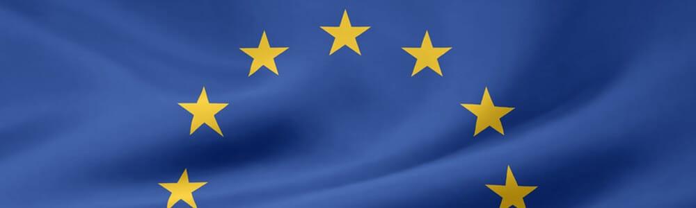 Le PVC conforme au marquage du règlement européen N°305/2011