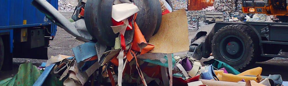 Le PVC et le programme vinylplus pour le développement durable