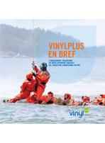 Vinylplus en bref 2017