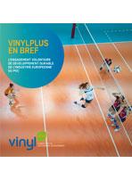 Vinylplus en bref 2018