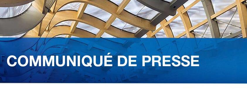 Campagne de presse VinylPlus Sustainability 2020