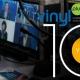 Rapport d'activité Vinylplus 2021